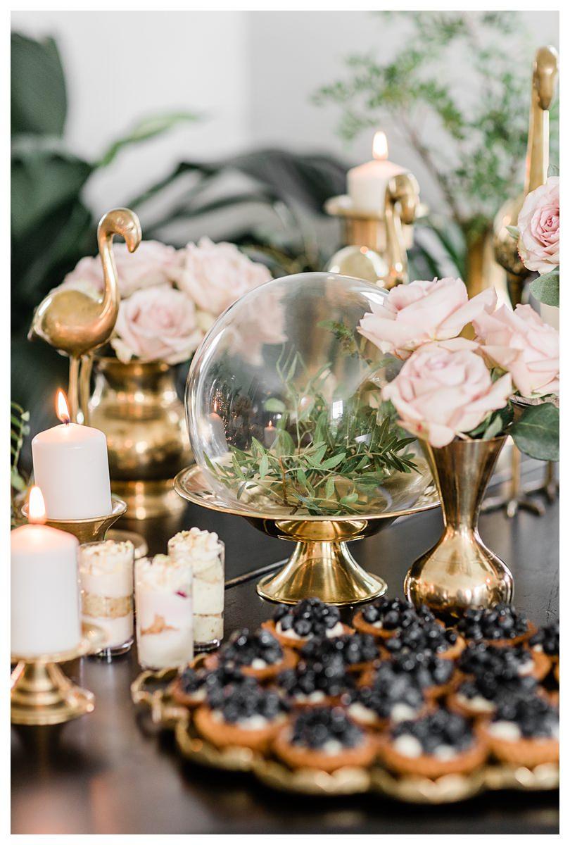 Švenčių virtuvė. Vestuvių dekoravimas. Dekū