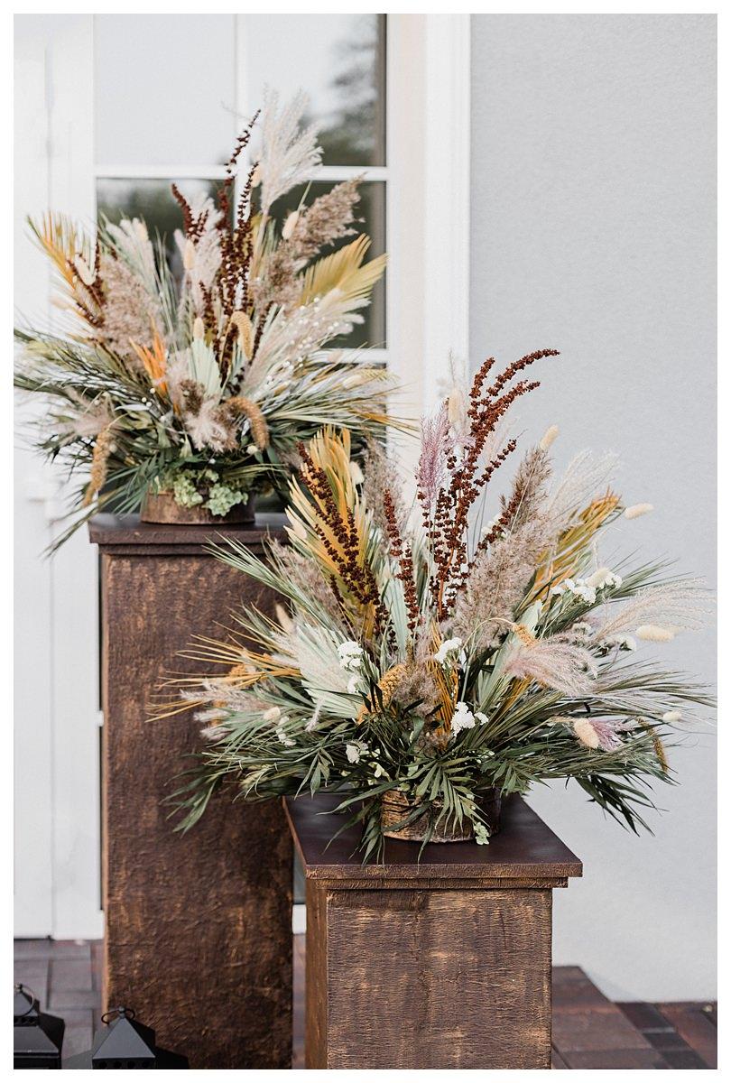Sventes virtuve.Vestuviu dekoravimas.Grand Vila. MJ – 003_WEB