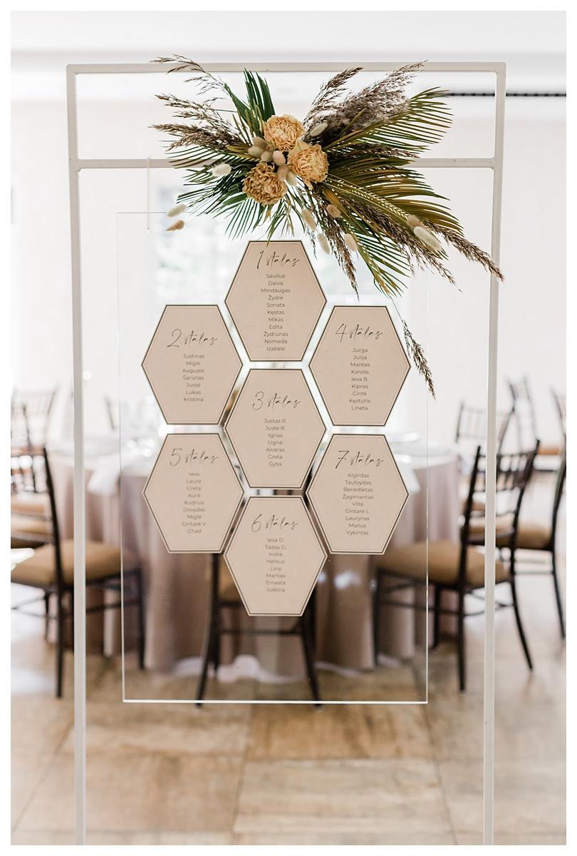 Sventes virtuve.Vestuviu dekoravimas.Grand Vila. MJ – 004_WEB