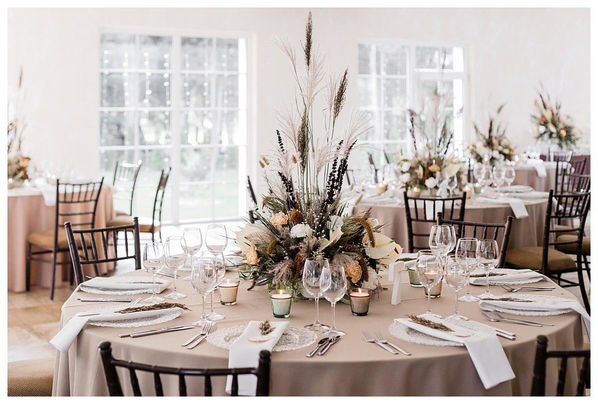 Sventes virtuve.Vestuviu dekoravimas.Grand Vila. MJ – 009_WEB