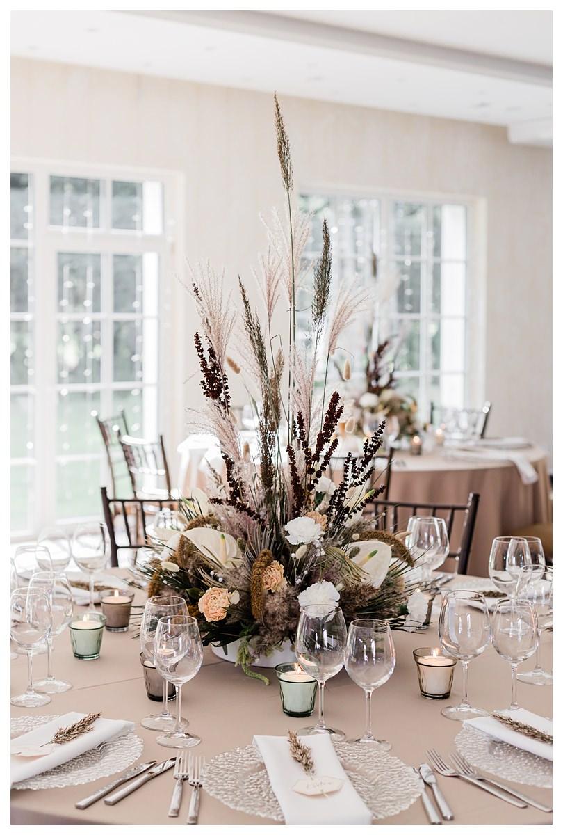 Sventes virtuve.Vestuviu dekoravimas.Grand Vila. MJ – 010_WEB