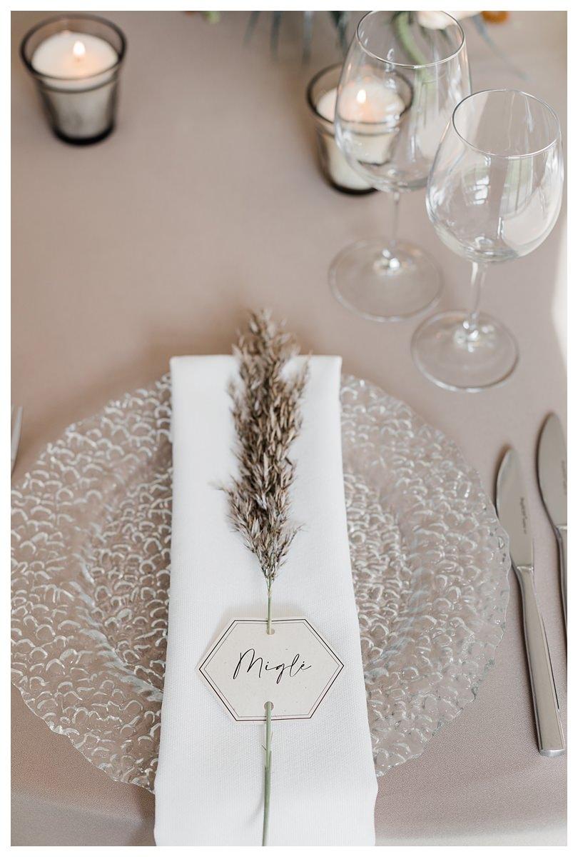 Sventes virtuve.Vestuviu dekoravimas.Grand Vila. MJ – 013_WEB