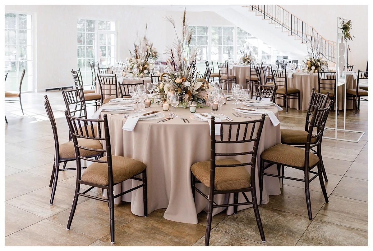 Sventes virtuve.Vestuviu dekoravimas.Grand Vila. MJ – 014_WEB