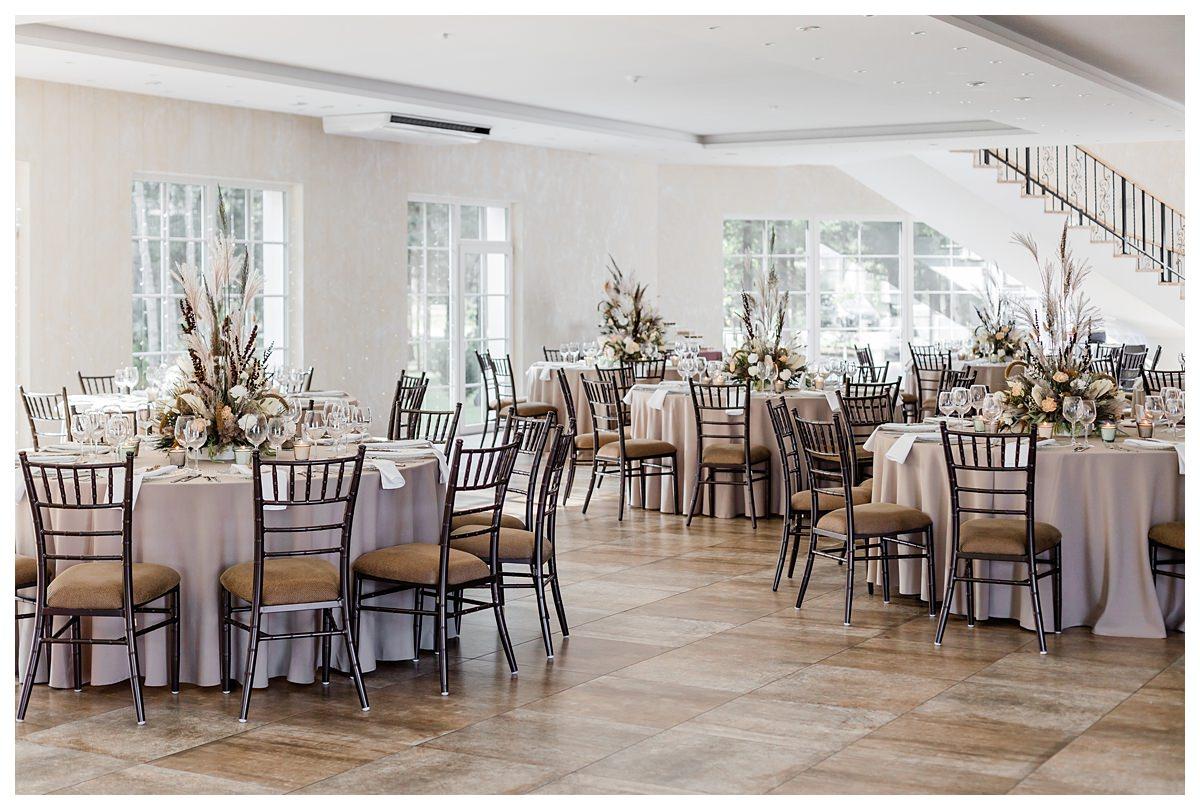 Sventes virtuve.Vestuviu dekoravimas.Grand Vila. MJ – 016_WEB