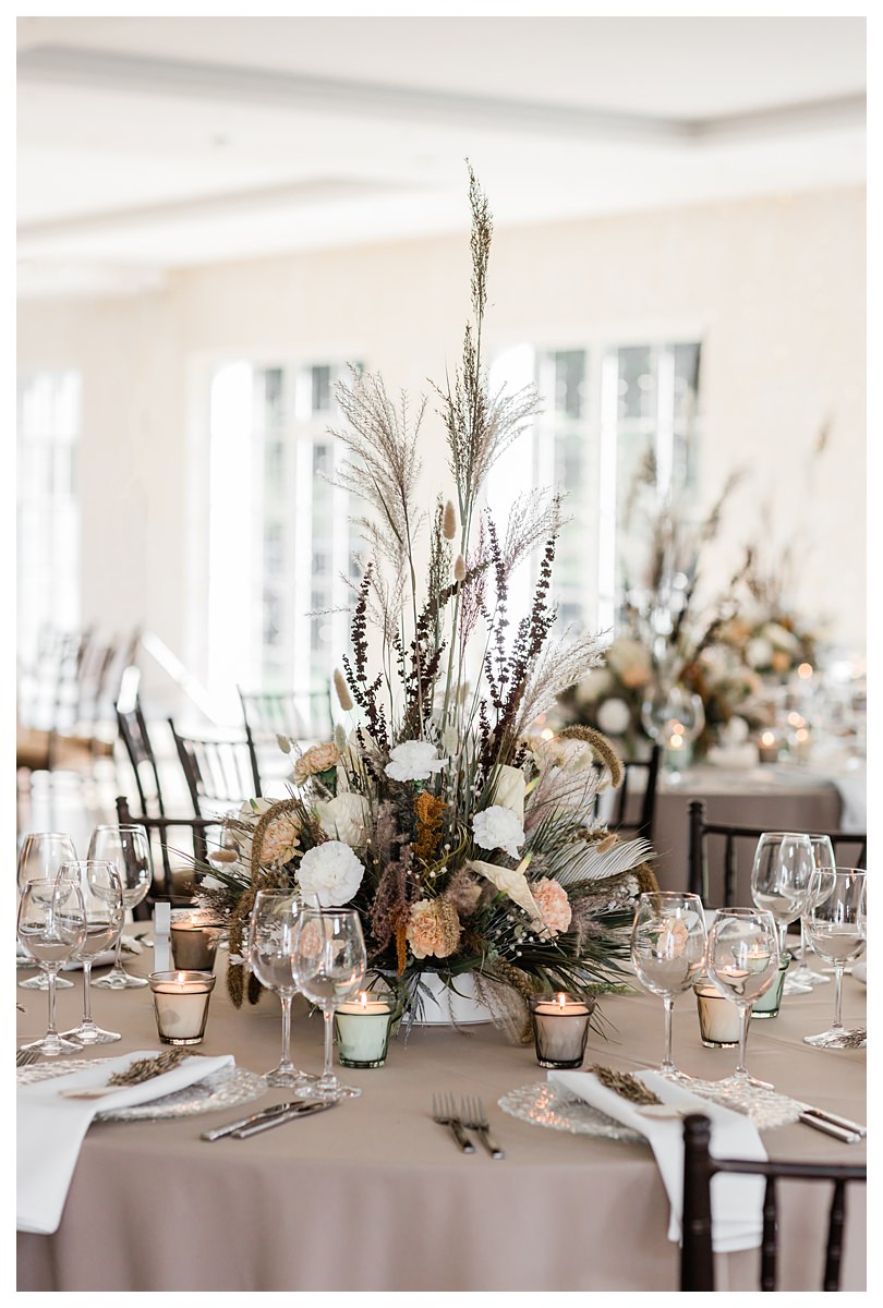 Sventes virtuve.Vestuviu dekoravimas.Grand Vila. MJ – 026_WEB