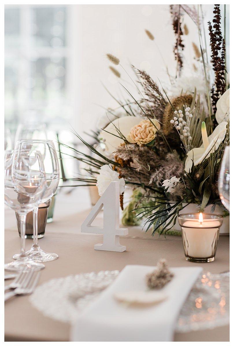 Sventes virtuve.Vestuviu dekoravimas.Grand Vila. MJ – 043_WEB