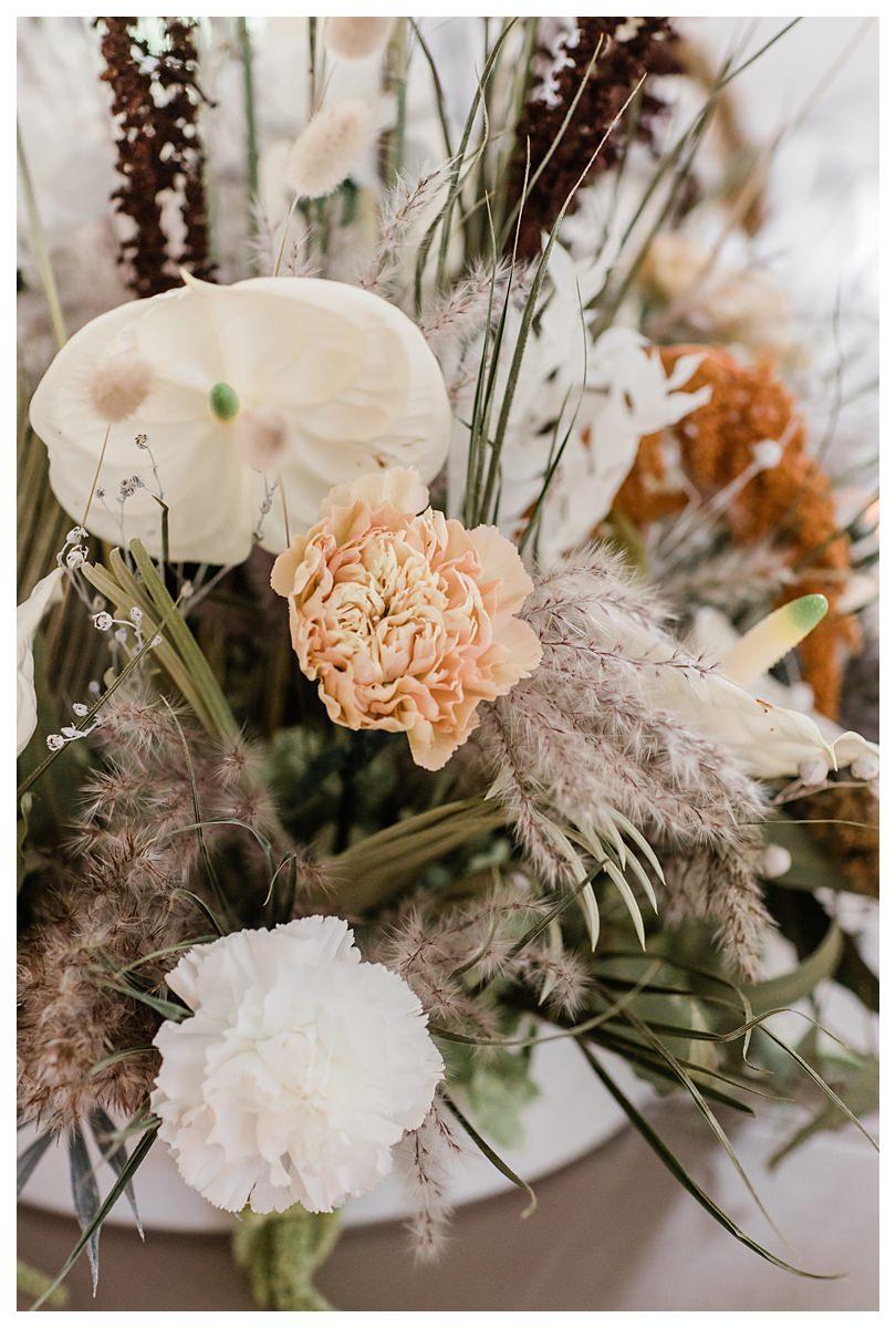 Sventes virtuve.Vestuviu dekoravimas.Grand Vila. MJ – 047_WEB