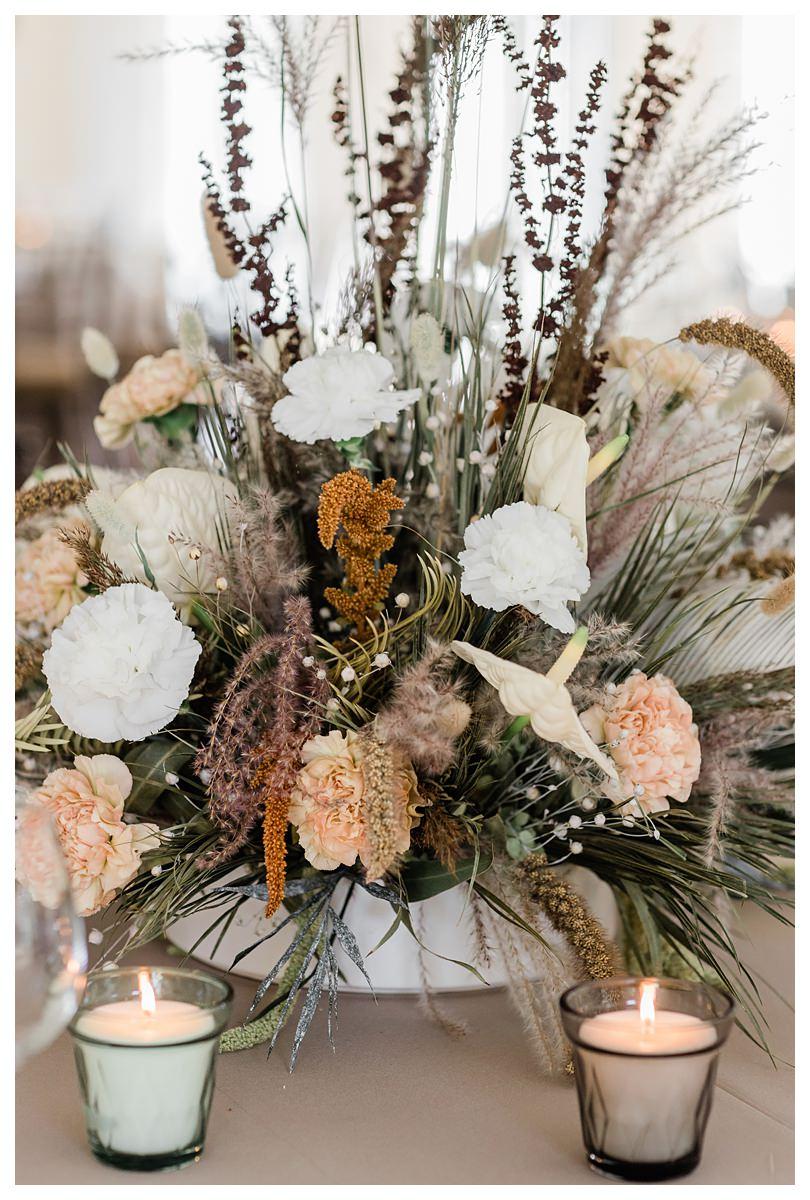 Sventes virtuve.Vestuviu dekoravimas.Grand Vila. MJ – 049_WEB