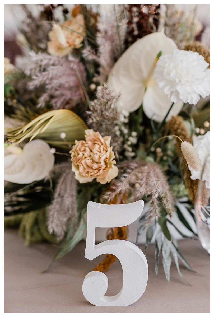 Sventes virtuve.Vestuviu dekoravimas.Grand Vila. MJ – 051_WEB