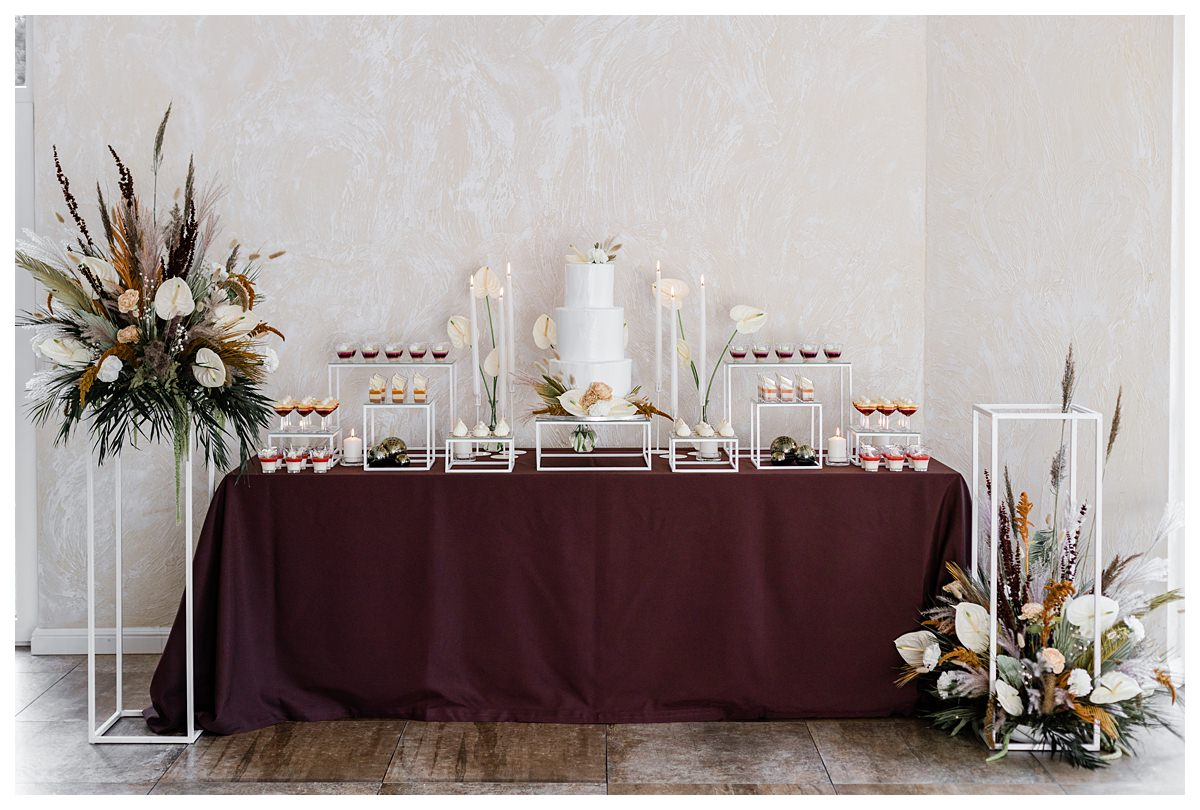 Sventes virtuve.Vestuviu dekoravimas.Grand Vila. MJ – 056_WEB