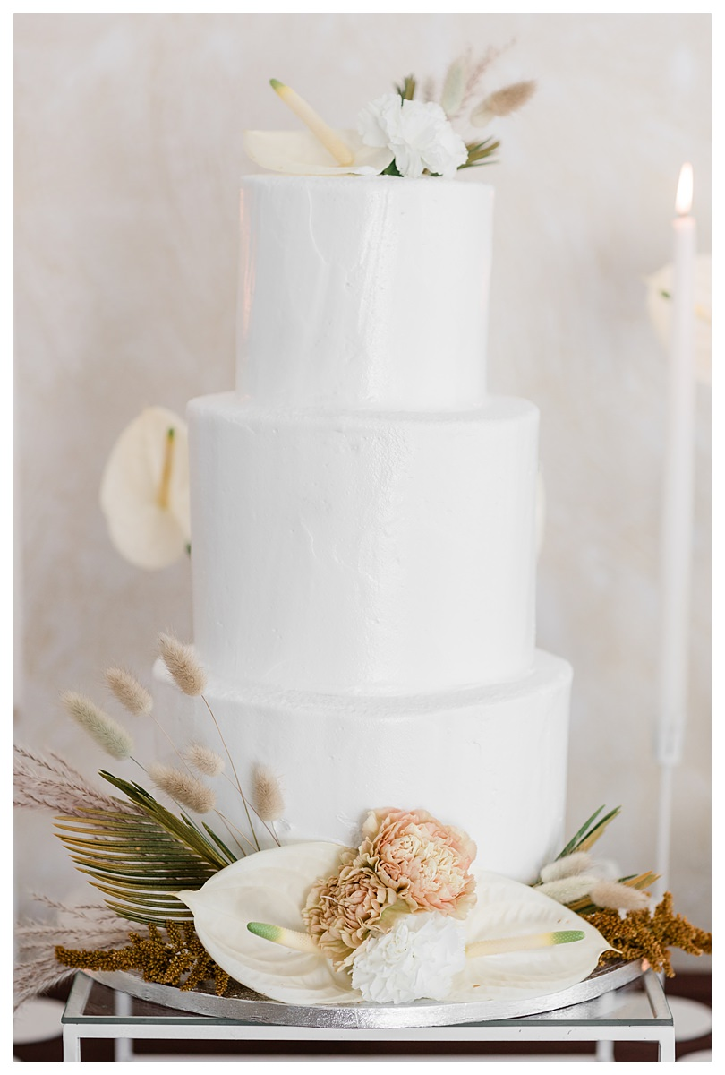Sventes virtuve.Vestuviu dekoravimas.Grand Vila. MJ – 060_WEB