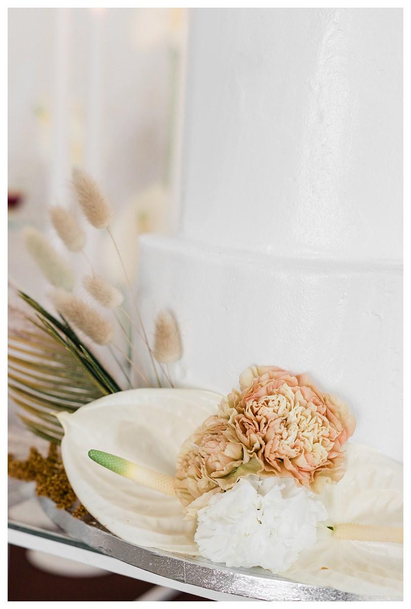 Sventes virtuve.Vestuviu dekoravimas.Grand Vila. MJ – 065_WEB