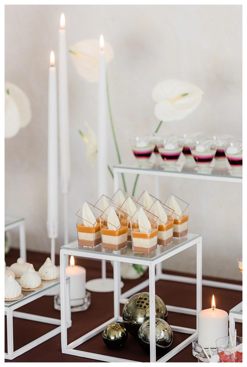 Sventes virtuve.Vestuviu dekoravimas.Grand Vila. MJ – 068_WEB