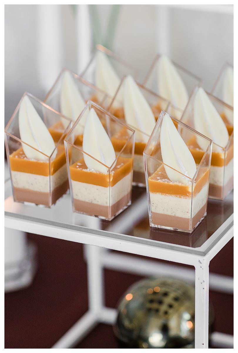 Sventes virtuve.Vestuviu dekoravimas.Grand Vila. MJ – 073_WEB