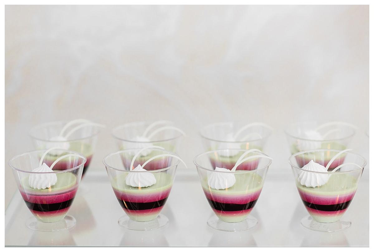 Sventes virtuve.Vestuviu dekoravimas.Grand Vila. MJ – 077_WEB