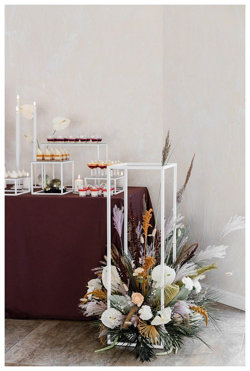 Sventes virtuve.Vestuviu dekoravimas.Grand Vila. MJ – 079_WEB