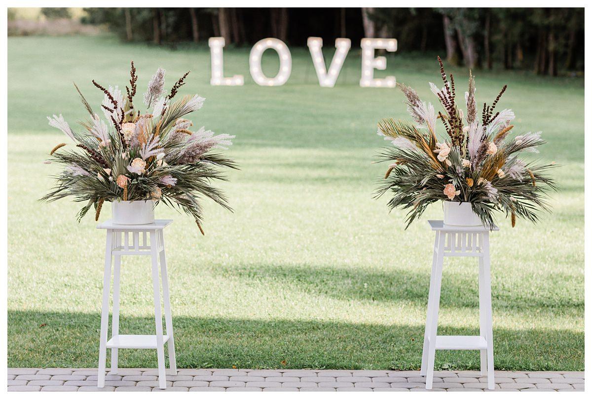 Sventes virtuve.Vestuviu dekoravimas.Grand Vila. MJ – 085_WEB