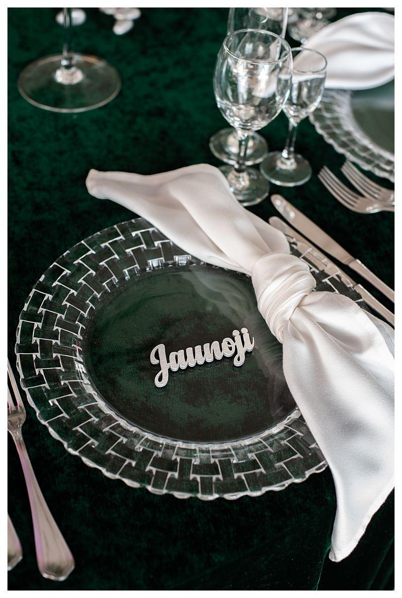Švenčių virtuvė. Vestuvių dekoras. Kairiūkščių dvaras
