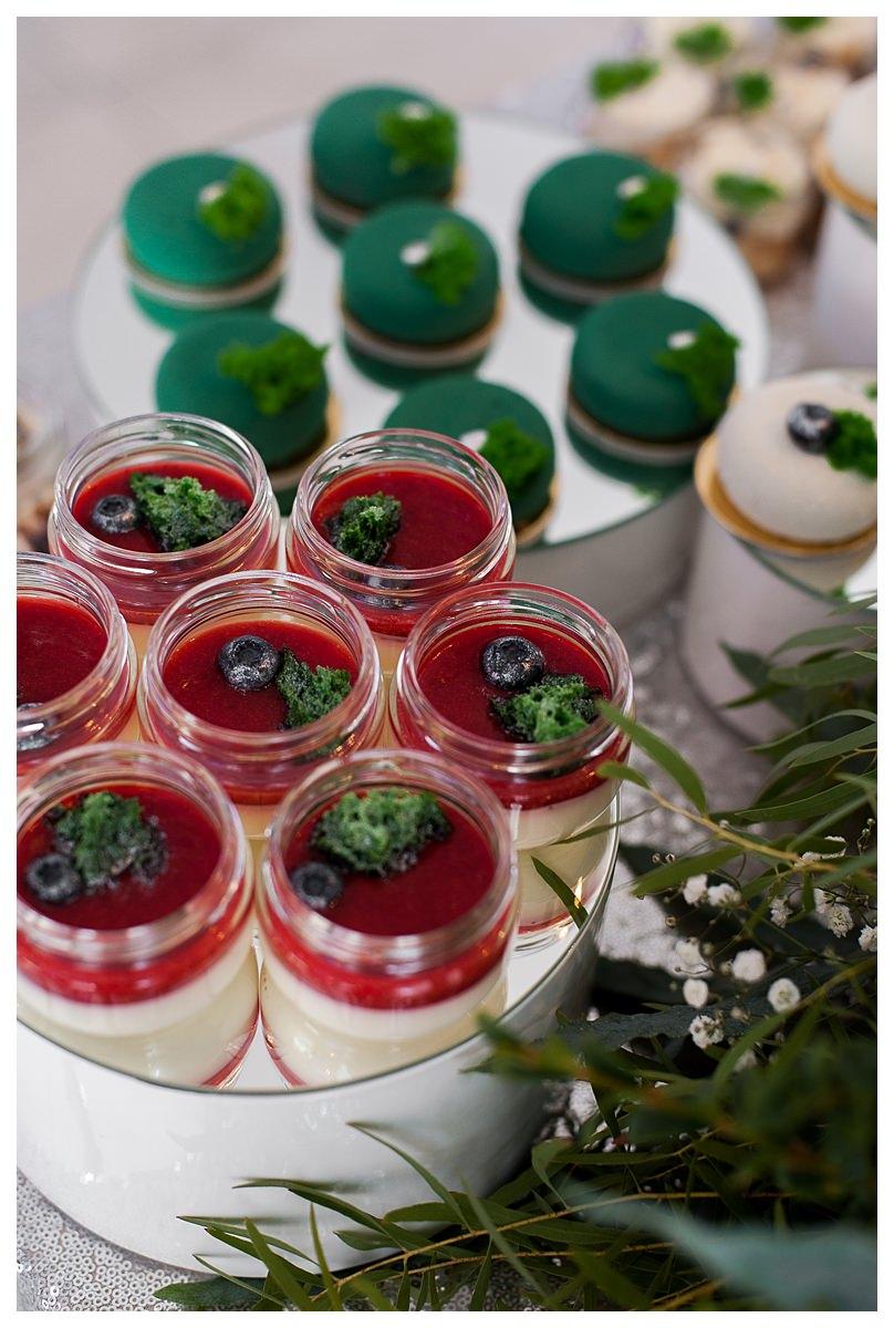 Sventes virtuve.Vestuviu dekoravimas.Kairiuksciu Dvaras – 012_WEB