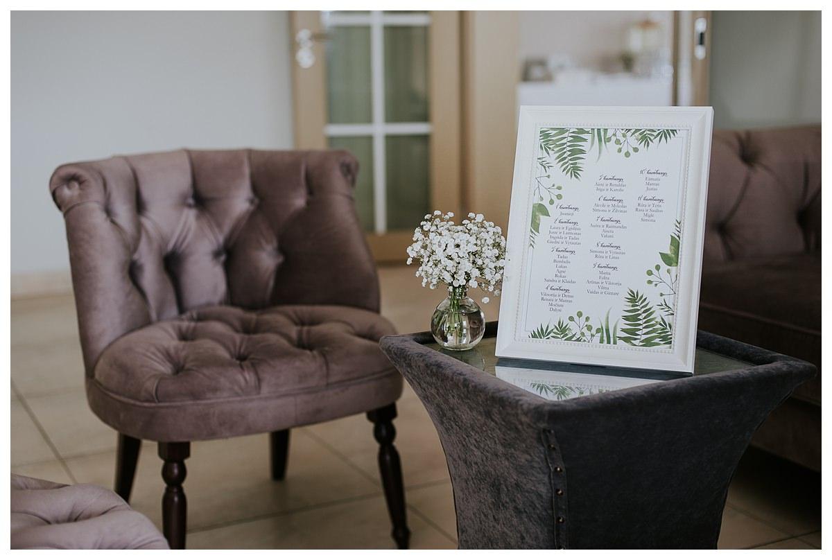 Sventes virtuve.Vestuviu dekoravimas.Kairiuksciu Dvaras – 021_WEB