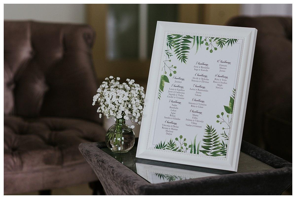 Sventes virtuve.Vestuviu dekoravimas.Kairiuksciu Dvaras – 022_WEB