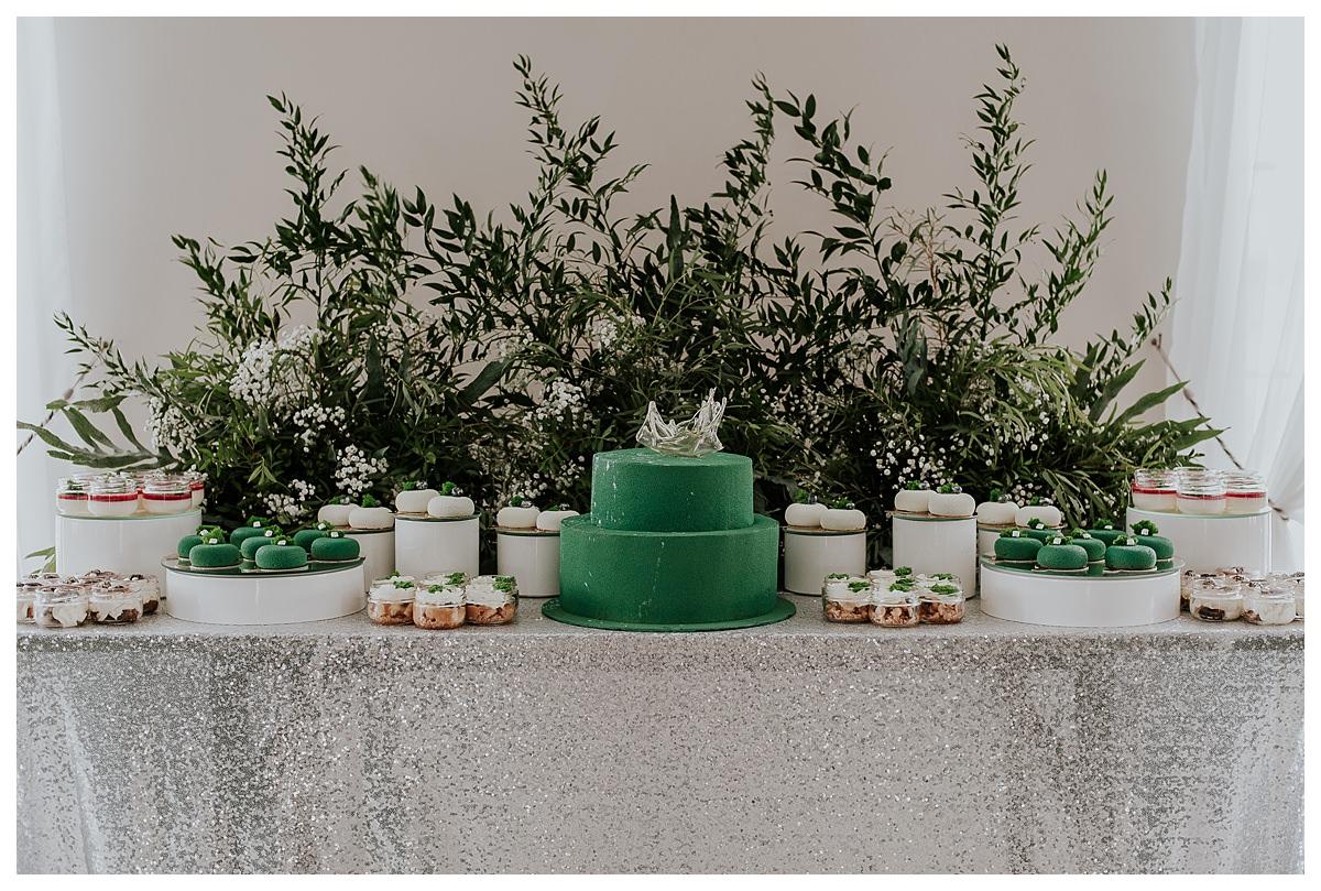Sventes virtuve.Vestuviu dekoravimas.Kairiuksciu Dvaras – 028_WEB