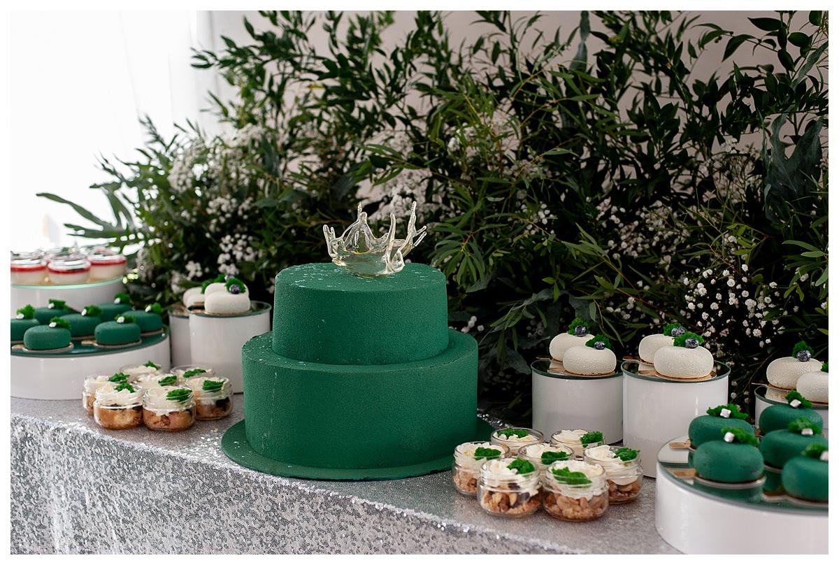 Sventes virtuve.Vestuviu dekoravimas.Kairiuksciu Dvaras – 029_WEB