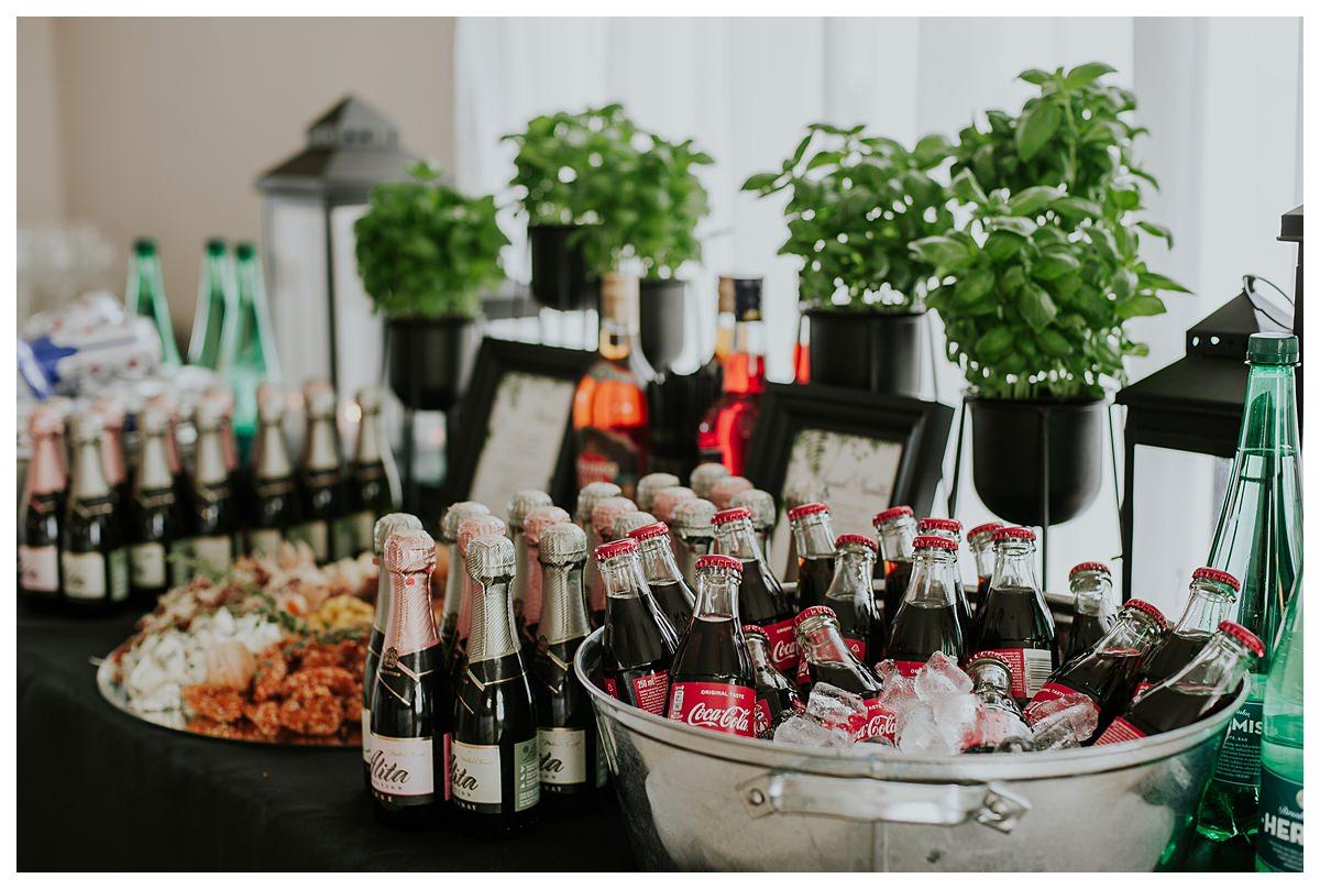 Sventes virtuve.Vestuviu dekoravimas.Kairiuksciu Dvaras – 040_WEB
