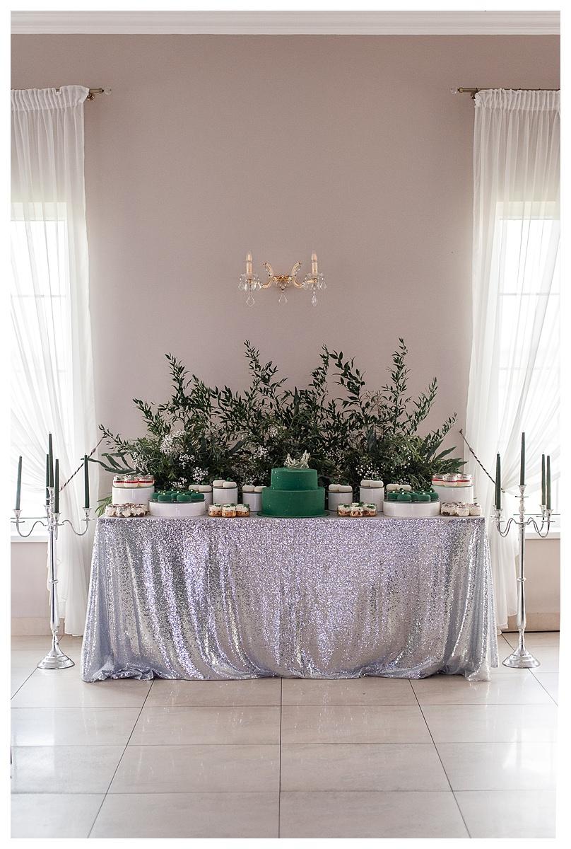 Sventes virtuve.Vestuviu dekoravimas.Kairiuksciu Dvaras – 043_WEB