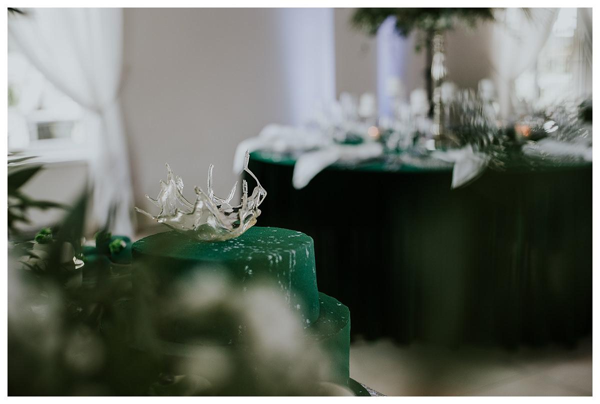 Sventes virtuve.Vestuviu dekoravimas.Kairiuksciu Dvaras – 044_WEB