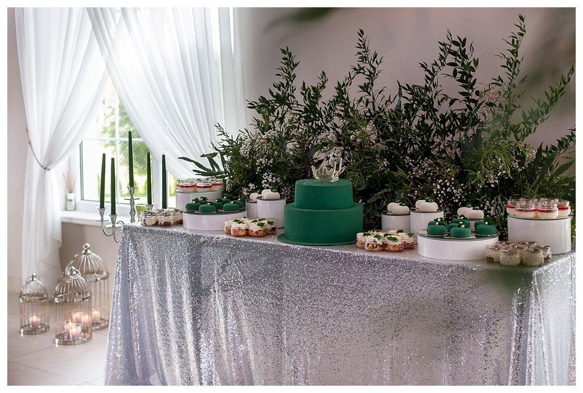 Sventes virtuve.Vestuviu dekoravimas.Kairiuksciu Dvaras – 045_WEB
