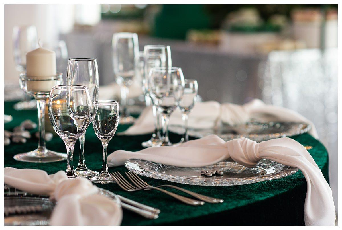 Sventes virtuve.Vestuviu dekoravimas.Kairiuksciu Dvaras – 047_WEB