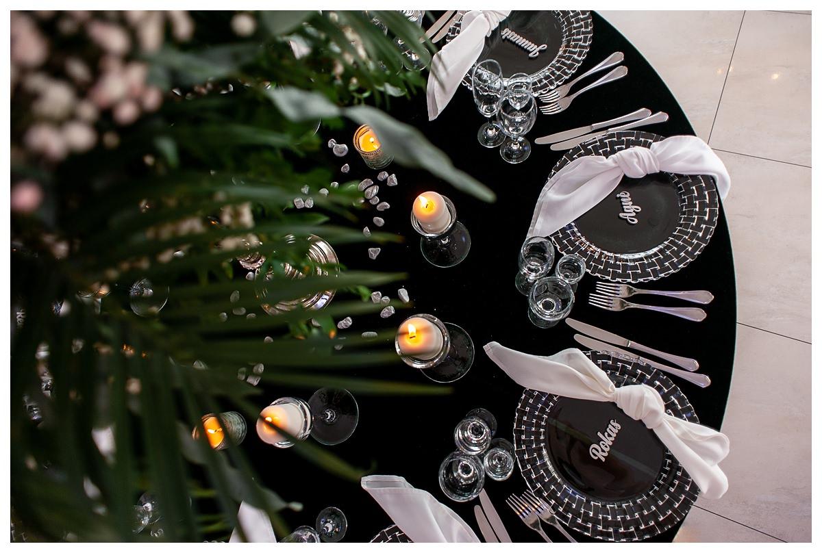 Sventes virtuve.Vestuviu dekoravimas.Kairiuksciu Dvaras – 048_WEB