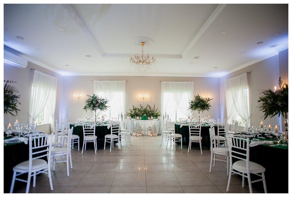 Sventes virtuve.Vestuviu dekoravimas.Kairiuksciu Dvaras – 051_WEB