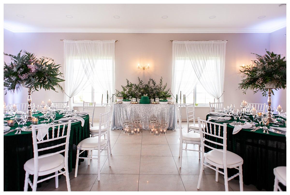 Sventes virtuve.Vestuviu dekoravimas.Kairiuksciu Dvaras – 055_WEB