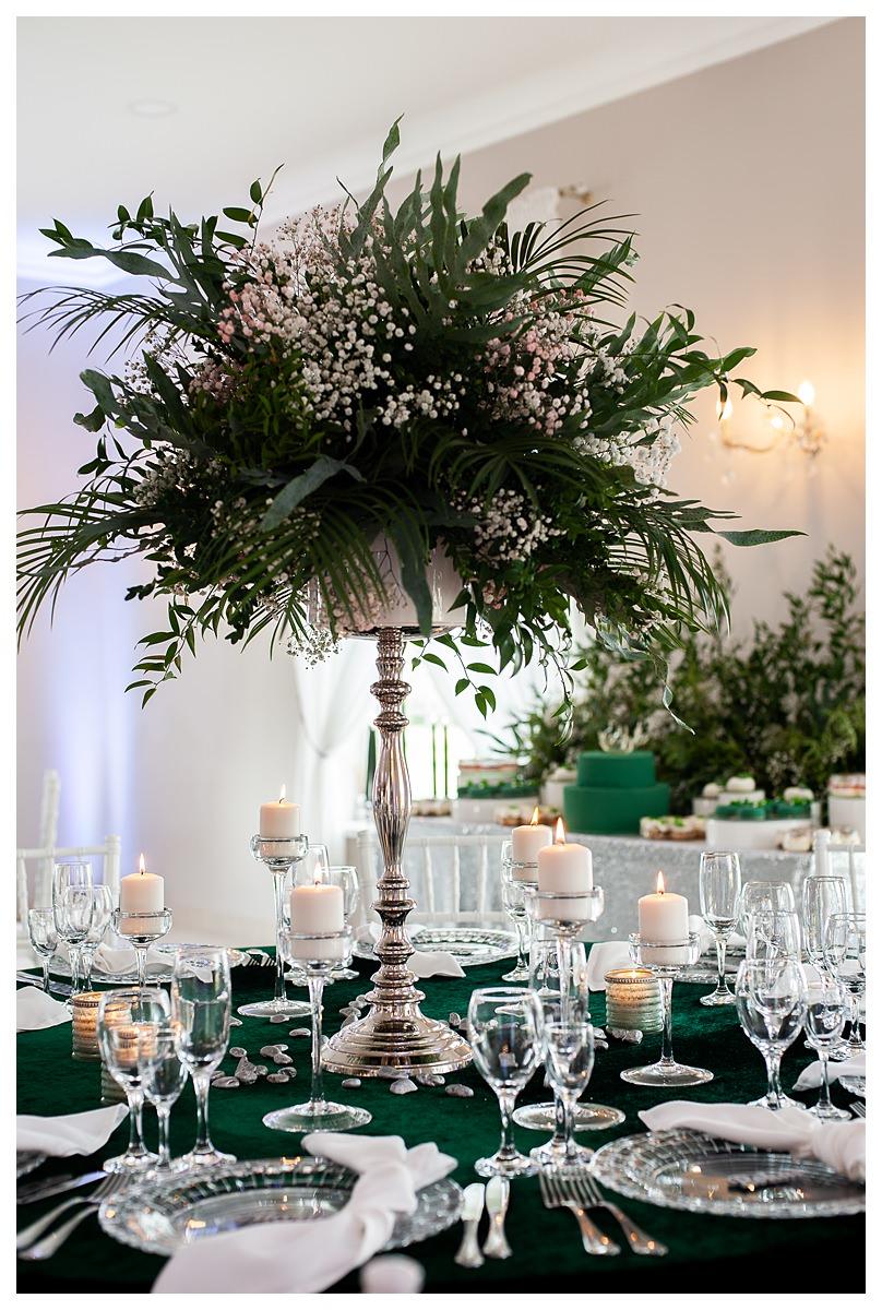 Sventes virtuve.Vestuviu dekoravimas.Kairiuksciu Dvaras – 058_WEB