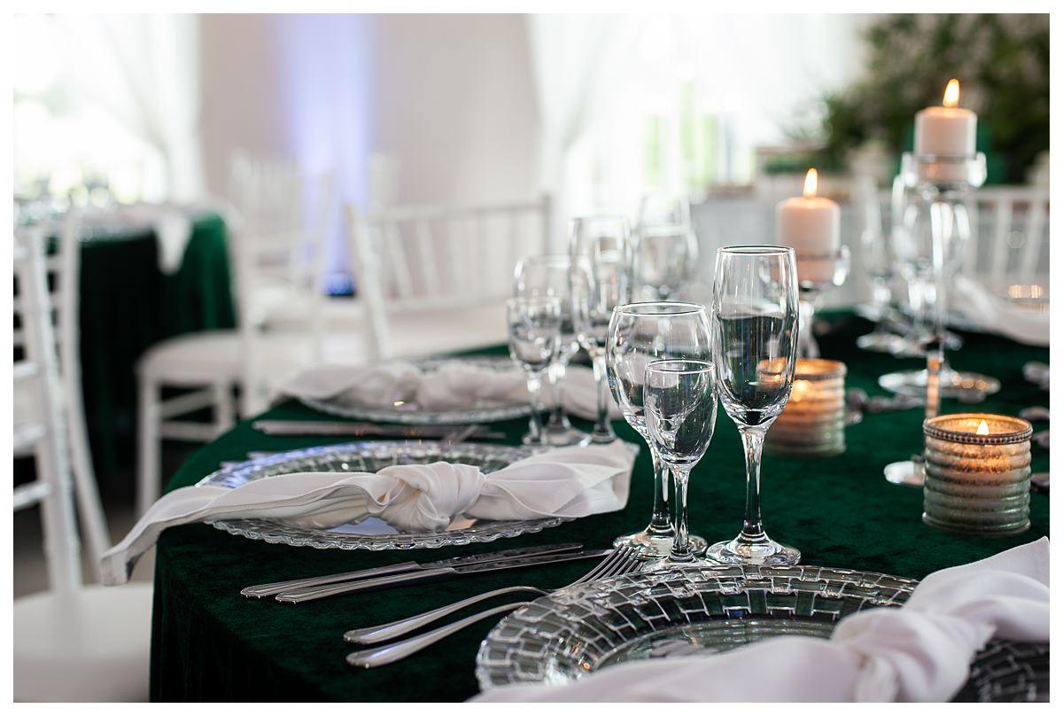 Sventes virtuve.Vestuviu dekoravimas.Kairiuksciu Dvaras – 062_WEB