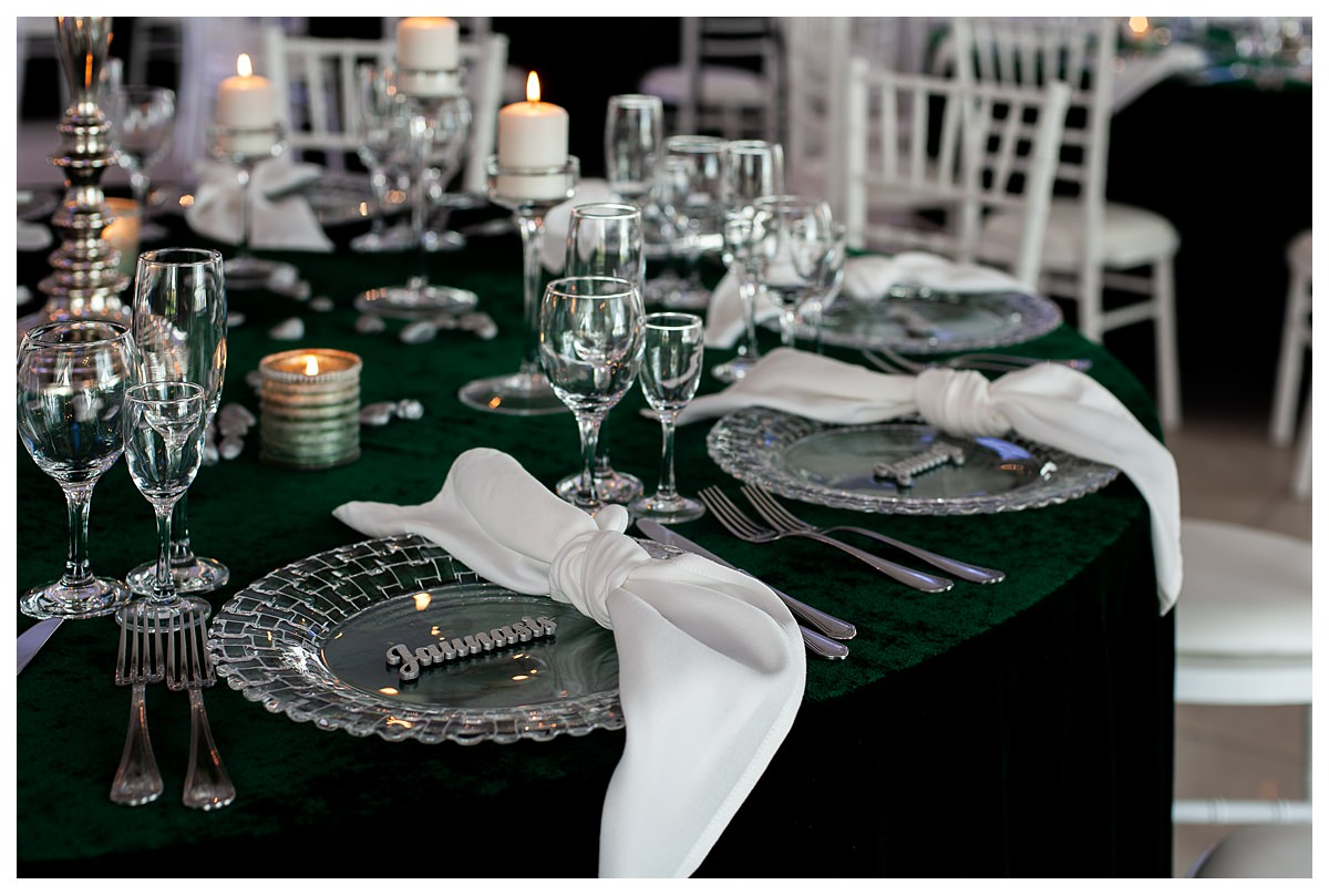 Sventes virtuve.Vestuviu dekoravimas.Kairiuksciu Dvaras – 063_WEB