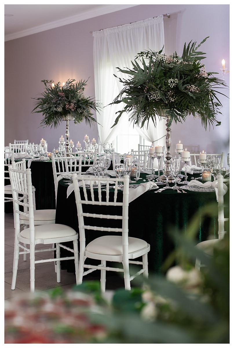 Sventes virtuve.Vestuviu dekoravimas.Kairiuksciu Dvaras – 065_WEB