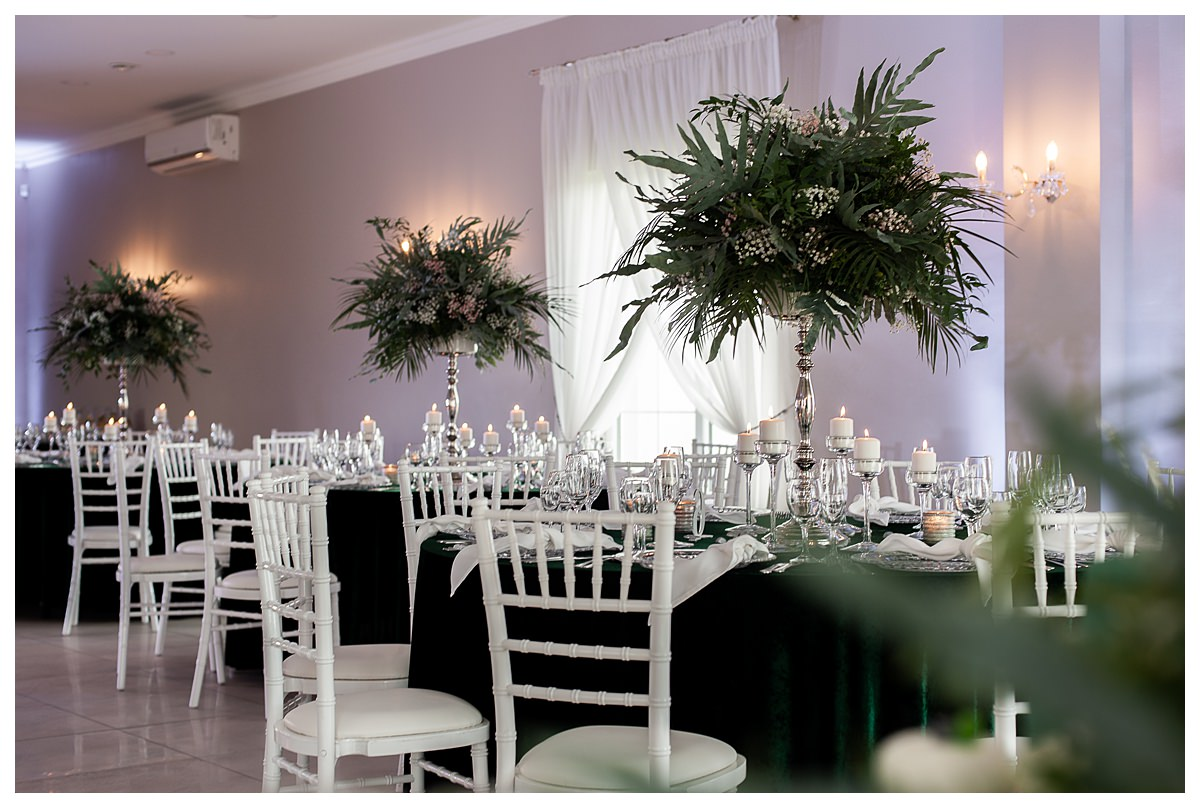 Sventes virtuve.Vestuviu dekoravimas.Kairiuksciu Dvaras – 066_WEB