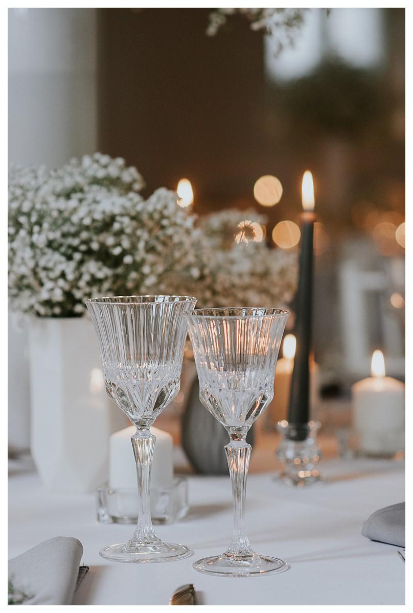 Švenčių virtuvė. Vestuvių dekoravimas. Sinagoga Studio