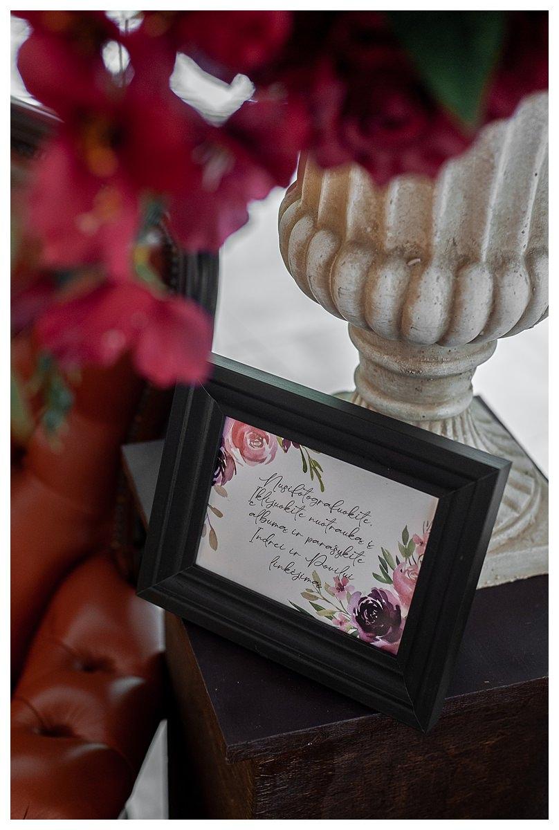 Sventes virtuve.Vestuviu dekoravimas.Grand Vila. IP – 005_WEB