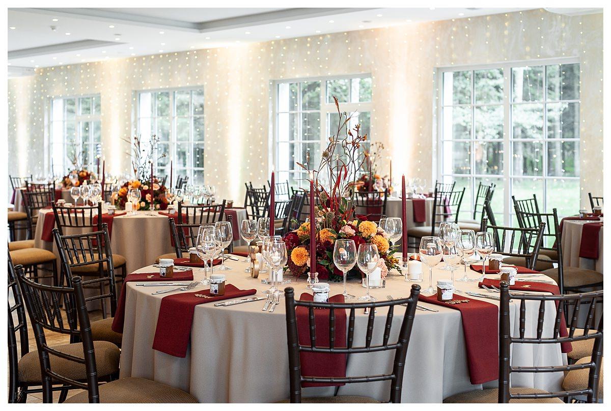 Sventes virtuve.Vestuviu dekoravimas.Grand Vila. IP – 006_WEB