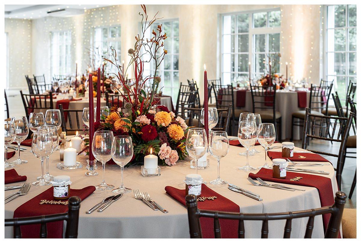 Sventes virtuve.Vestuviu dekoravimas.Grand Vila. IP – 007_WEB