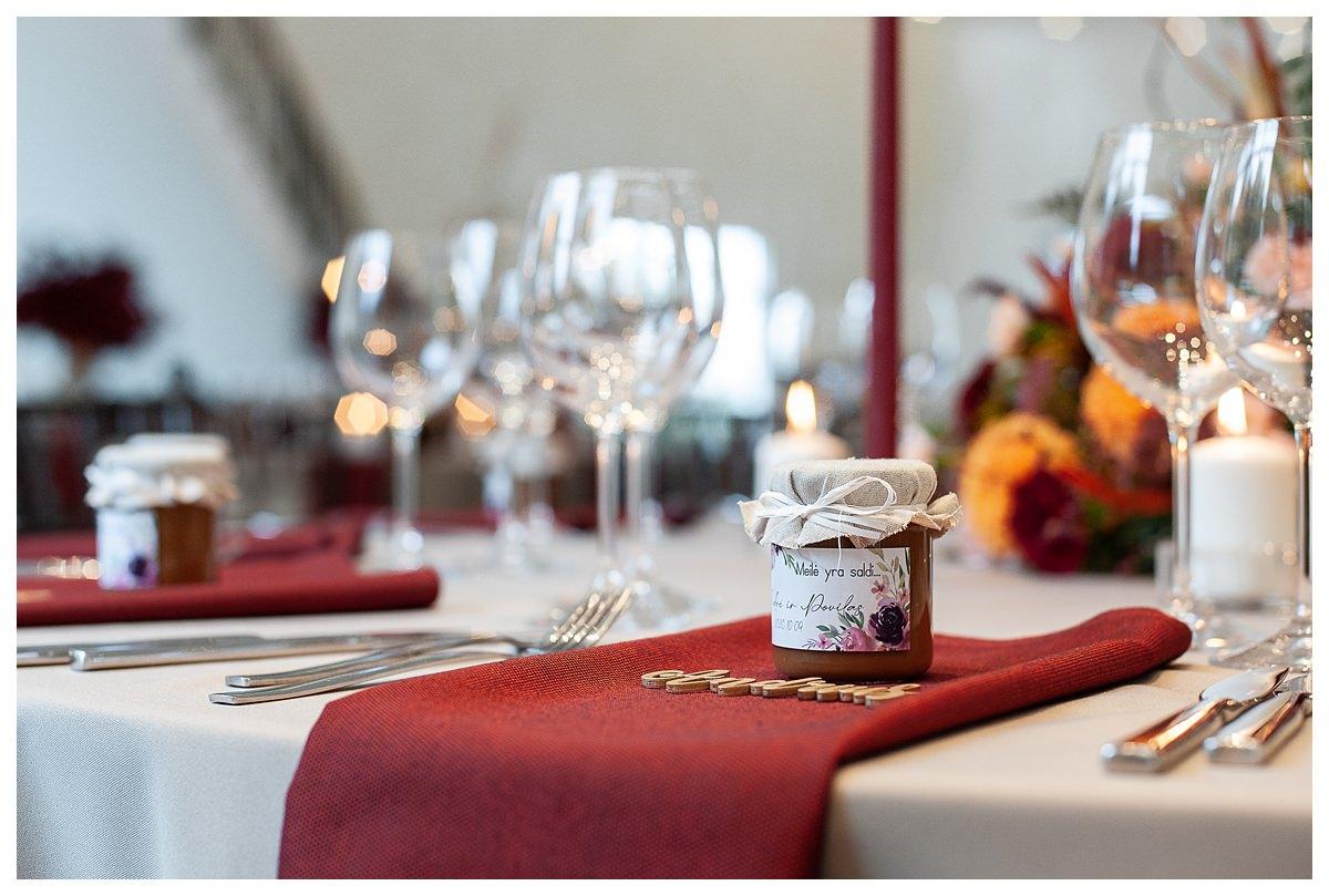 Sventes virtuve.Vestuviu dekoravimas.Grand Vila. IP – 012_WEB