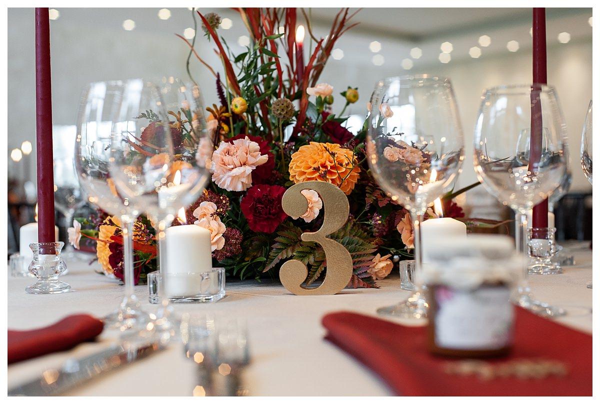 Sventes virtuve.Vestuviu dekoravimas.Grand Vila. IP – 013_WEB