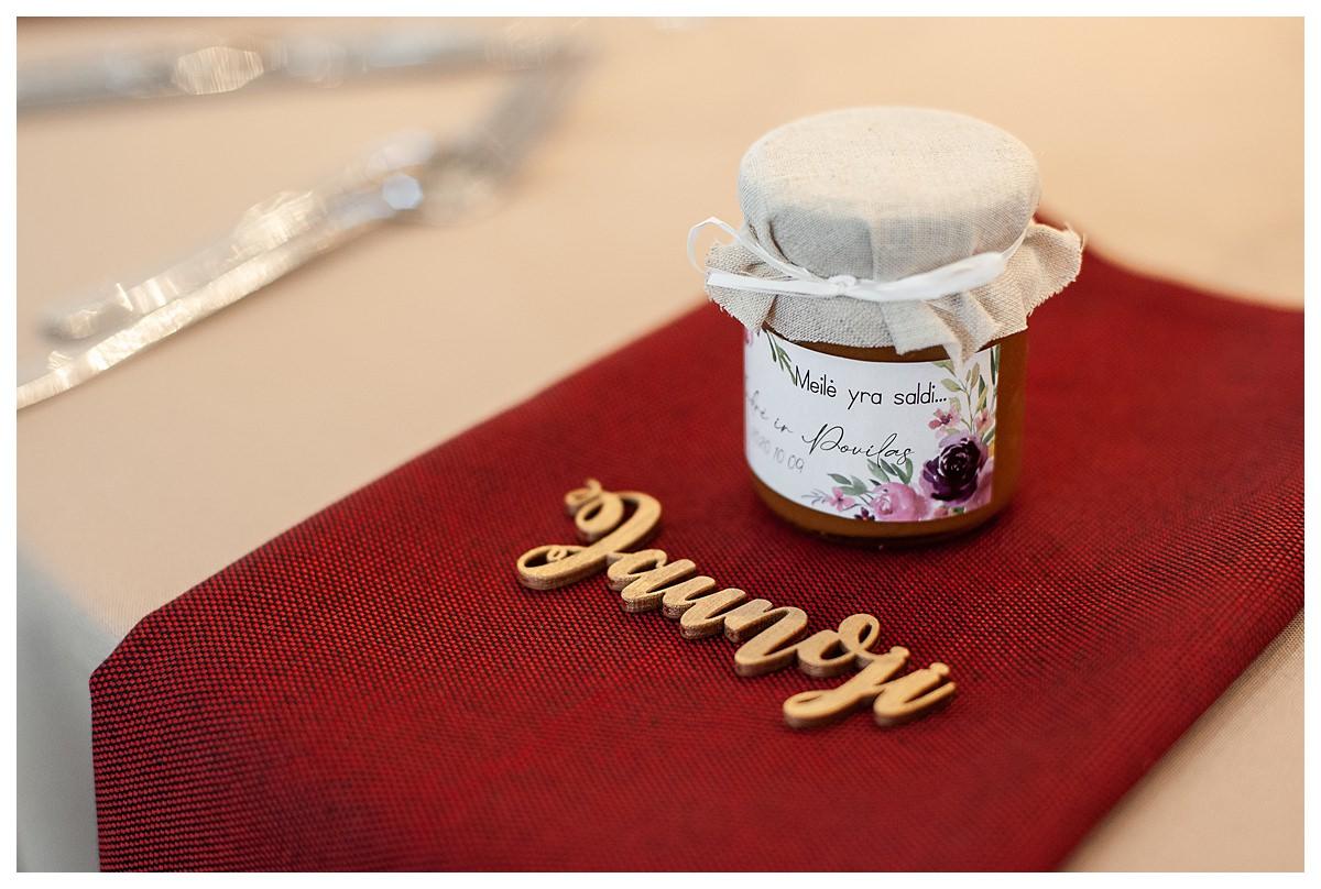Sventes virtuve.Vestuviu dekoravimas.Grand Vila. IP – 015_WEB