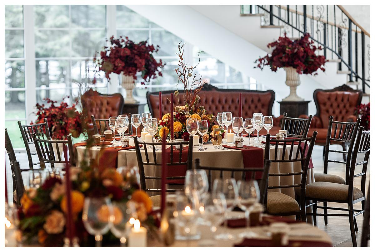 Sventes virtuve.Vestuviu dekoravimas.Grand Vila. IP – 025_WEB