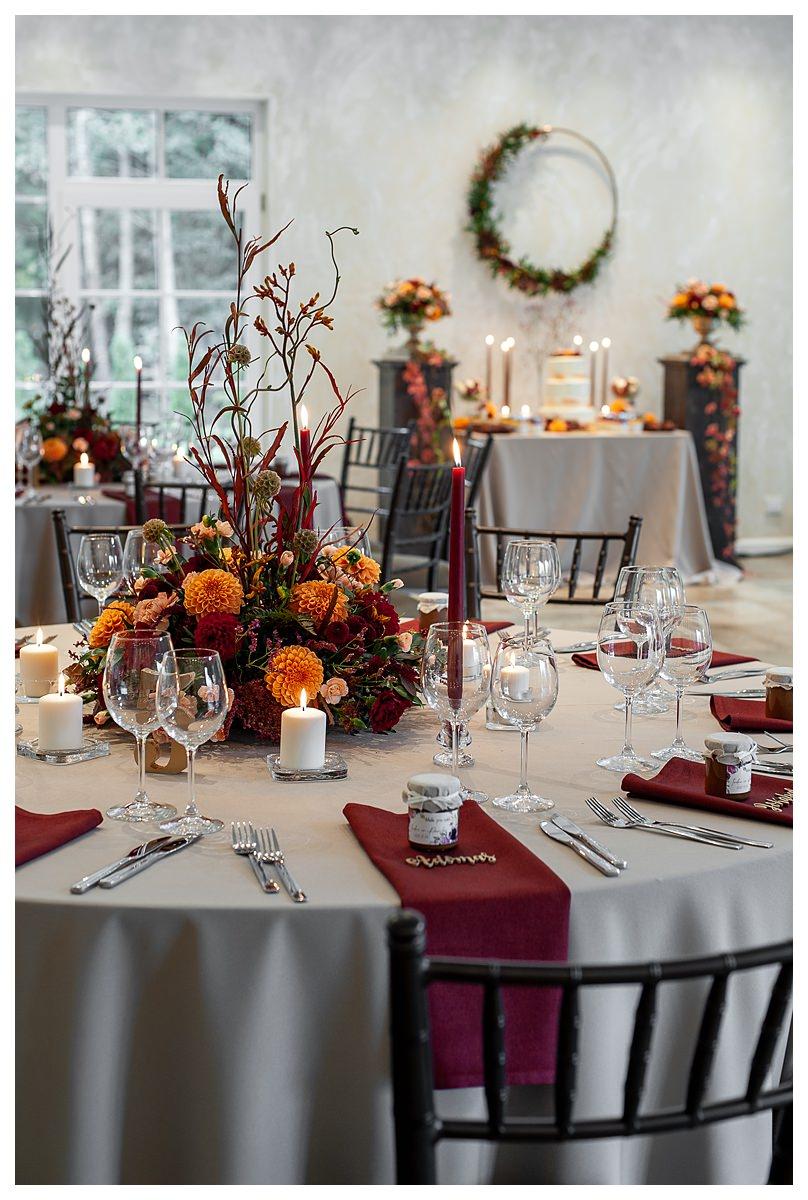 Sventes virtuve.Vestuviu dekoravimas.Grand Vila. IP – 026_WEB