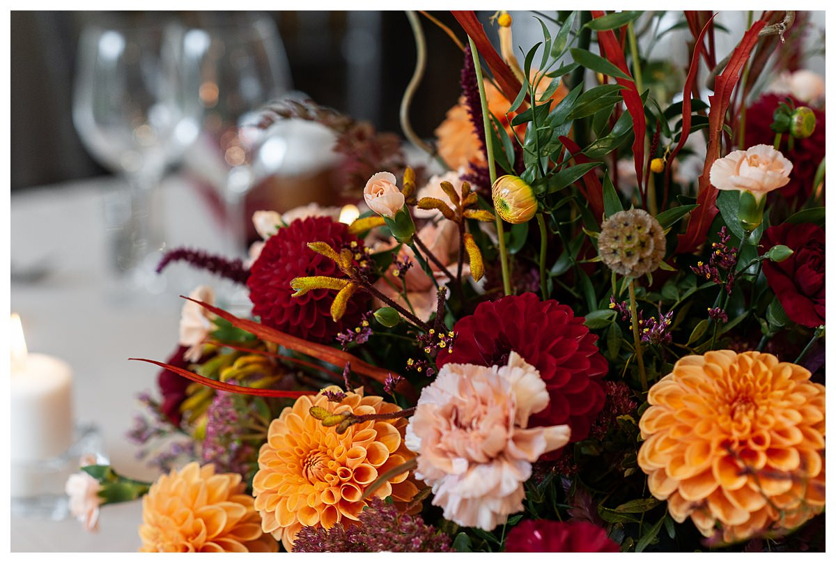 Sventes virtuve.Vestuviu dekoravimas.Grand Vila. IP – 032_WEB